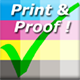 CMYK_Print_and_Proof application icon